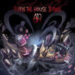 Фото AJR - Burn the House Down