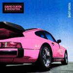 Фото David Guetta - Your Love (feat.Showtek)