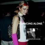 Фото Axwell & Ingrosso - Dancing Alone (feat.ROMANS)
