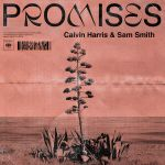 Фото Calvin Harris & Sam Smith - Promises