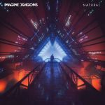 Фото Imagine Dragons - Natural