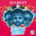 Фото Shanguy - King Of The Jungle