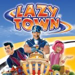 Фото Children's Choir - Bing Bang (From Lazy Town)