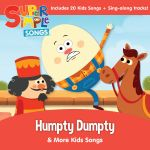 Фото Super Simple Songs - The Farmer in the Dell