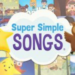 Фото Super Simple Songs - The Muffin Man