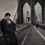 Фото T9 - Одна нашей любви