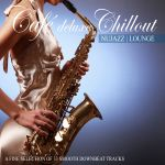 Фото Dave Neville - The Sun Is Coming (Smooth Jazz Mix)
