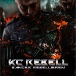 Фото KC Rebell feat. Raf Camora - Größenwahn