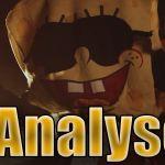 Фото SpongeBOZZ - Analyse