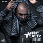 Фото Mac Tyer feat. Mac Kregor - Ghetto Boyz