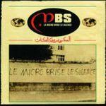 Фото MBS feat. RIM.K - Rap de Maghrebin