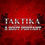 Фото Taktika feat. 2Faces, Canox, Lmc'rar, Onze, Saye & Souldia - Explicit