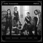 Фото Girls' Generation-Oh!GG - Lil' Touch
