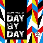 Фото Swanky Tunes - Day By Day (feat. LP)