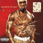 Фото 50 Cent - In Da Club
