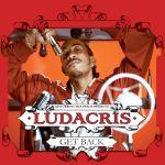 Фото Ludacris - Get Back