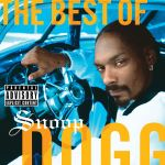 Фото Snoop Dogg & Dr Dre - Just Dippin