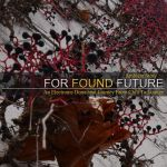 Фото For Found Future - A Place in the Sun (Sunset Chillout Mix)