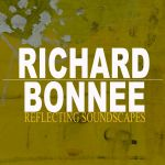 Фото Richard Bonnée - Soundscapes (Lounge Atmosphere Mix)