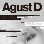 Фото Agust D - Give It To Me