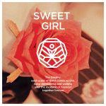 Фото B1A4 - Sweet Girl