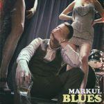 Фото Markul - Blues