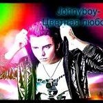 Фото Johnyboy - Цветная любовь