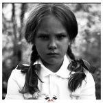 Фото Мальбэк - Мир полон войны feat. Сюзанна