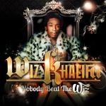 Фото Wiz Khalifa feat. 2 Chainz - We Own It