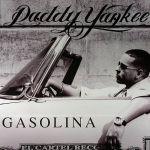 Фото Daddy Yankee - Gasolina