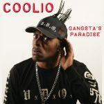 Фото Coolio feta. LV - Gangsta's Paradise