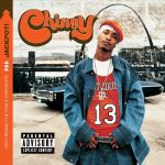 Фото Chingy - Right Thurr