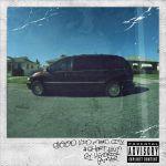Фото Kendrick Lamar - Good kid