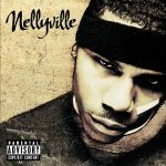 Фото Nelly - Hot In Herre