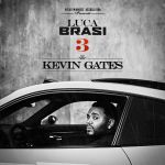 Фото Kevin Gates - Money Long