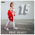 Фото Bhad Bhabie feat. City Girls - Yung And Bhad