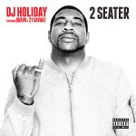 Фото DJ Holiday, Quavo, 21 Savage - 2 Seater