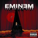 Фото Eminem feat. Nate Dogg - 'Till I Collapse