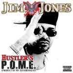 Фото Jim Jones - We Fly High