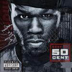 Фото 50 Cent - Candy Shop