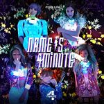 Фото 4Minute - What's Your Name?