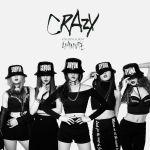 Фото 4Minute - Crazy