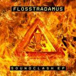 Фото Flosstradamus & TroyBoi - Soundclash
