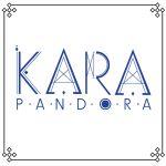 Фото KARA - Pandora