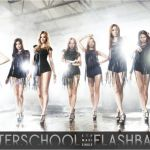 Фото After School - Flashback