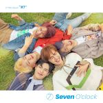 Фото Seven O'Clock - Nothing Better