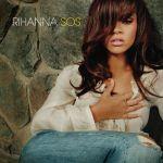 Фото Rihanna - SOS