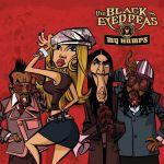 Фото The Black Eyed Peas - My Humps
