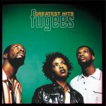 Фото The Fugees - Ready or Not