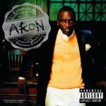 Фото Akon feat. Eminem - Smack That